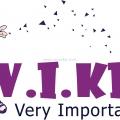 Logo-VIKids.jpg