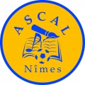 logo ascal grand.jpg