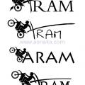 recherche-logo-aram.jpg