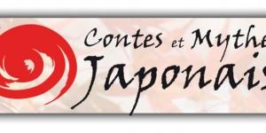 Contes & Mythes Japonais